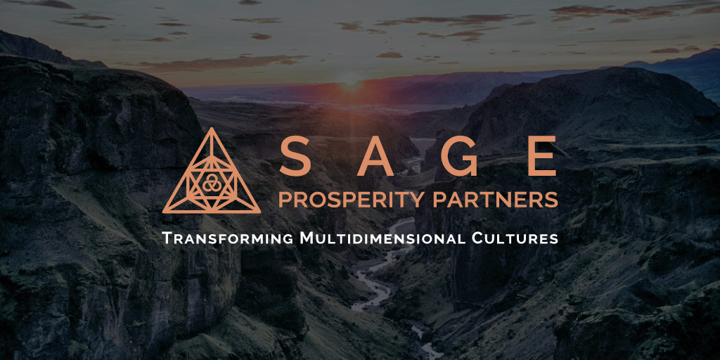 Sage Prosperity Partners official launch